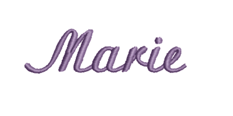 CLAssic-mauve-Marie