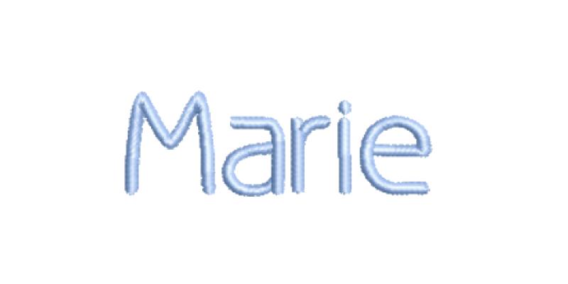 Style-hellblau-Marie4paI1HmimUV1s
