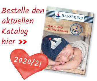 herbst-Winter-2020-215GuT7y2ZkY2PO