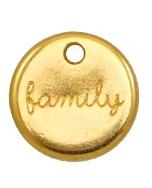 gold-family