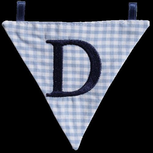 Wimpel D