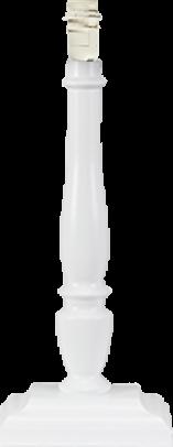 Tischlampenfuß
