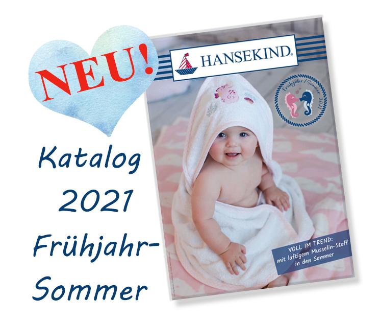 Katalog-2021-Fruejahr-Banner-Startseite