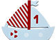 Motiv-Segelschiff-GarderobePAiOsMig3Duv0QmKgIJZmS3Of7