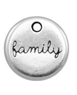 Family-Silber