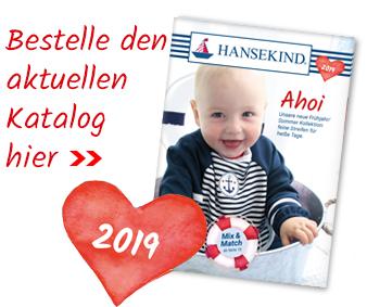 Hansekind Kinder Babymode Kinderzimmer Ausstattung Online