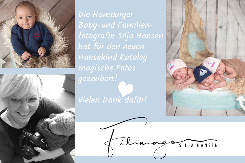 Banner-Silja-Hansen-OnlineMiSJOD4K6LyEV