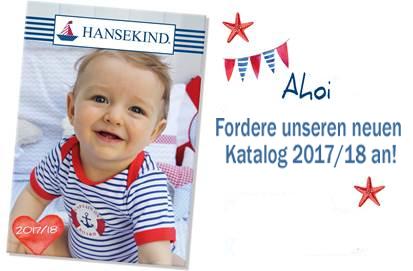katalog-2017